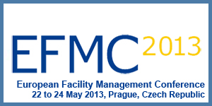 European Facility Management Conference