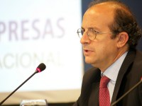 Spanish director general of the European Union – will open CMS conference in Berlin