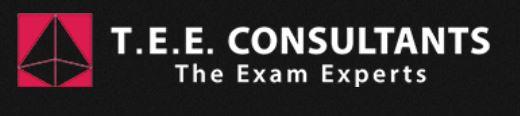TEE Consultants