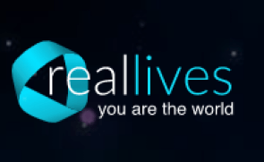 Real Lives Game