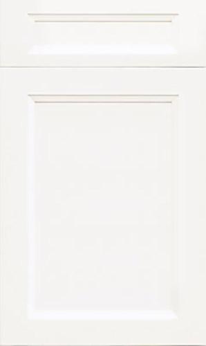 Cabinet White Shaker Kitchen Cabinet