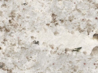 Alaska White Granite Countertop