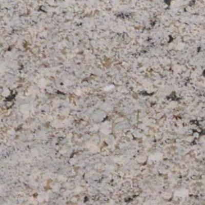 Andino White Granite Countertop
