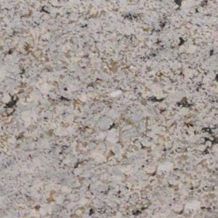 Andino White Granite Countertop
