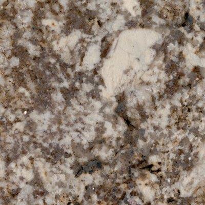 Desert Beach Granite Countertop