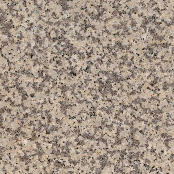 Giallo Atlantico Granite Countertop