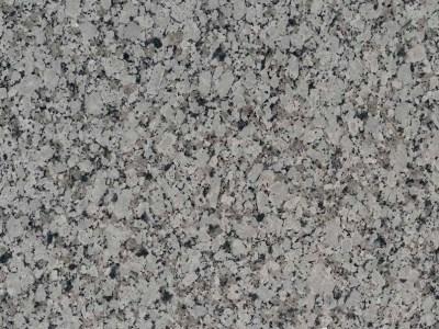 Gran Valle Granite Countertop