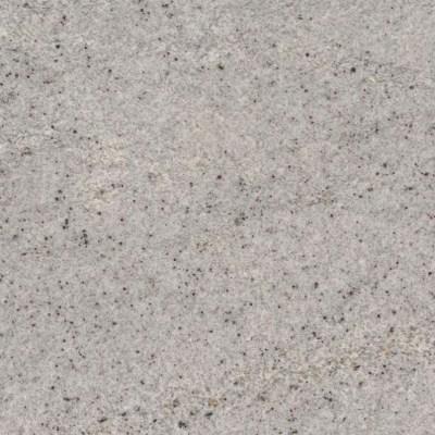 Himalaya White Granite Countertop