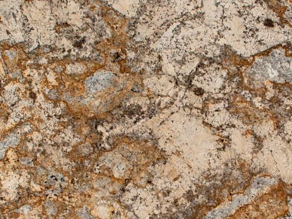 Juparana Persia Granite Countertop