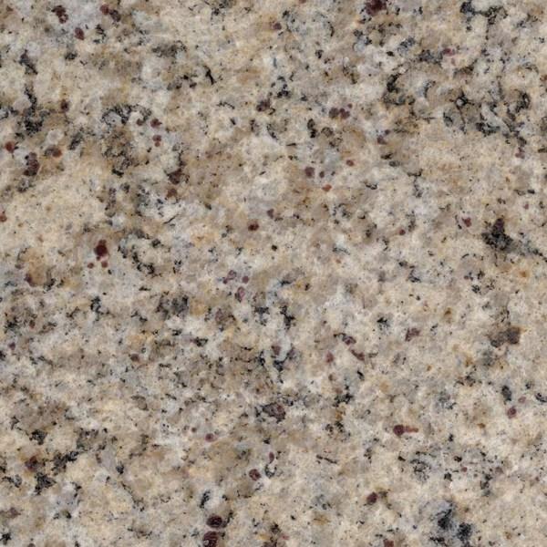 Santana Granite Countertop