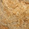 Solarius Granite Countertop
