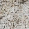 Venice Cream Granite Countertop