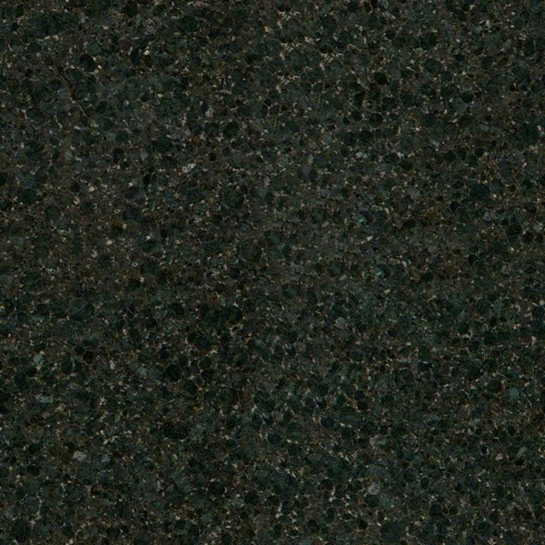 Verde Butterfly Granite Countertop