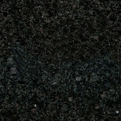 Volga Blue Granite Countertop