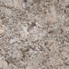 White Sand Granite Countertop