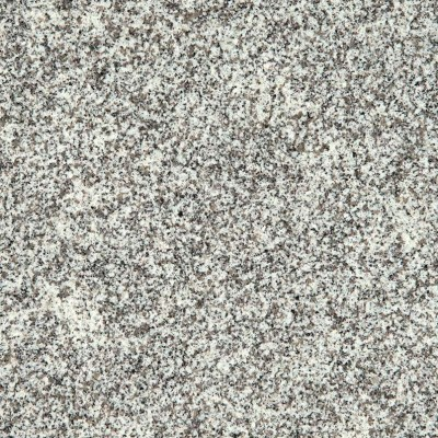 White Sparkle Granite Countertop