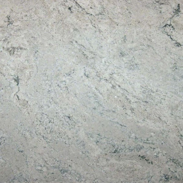 White Wave Granite Countertop