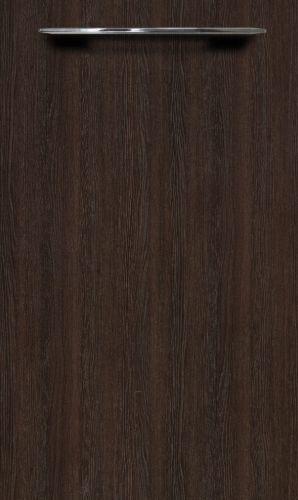 Carbon Oak