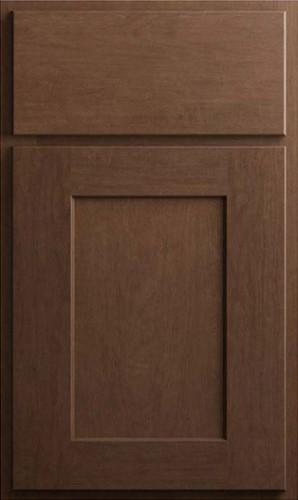 Luxor Cinnamon L06