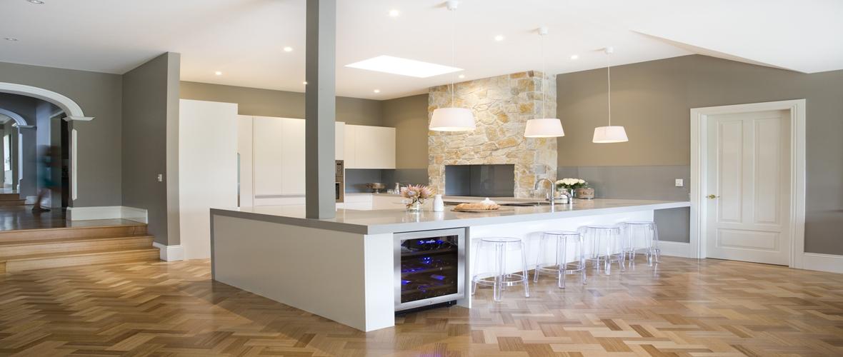 Haze 2030 Kitchen Amp Bathroom Cabinets In New Jersey
