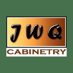 JWQ Cabinetry