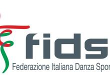 Photo of FIDS Campionati Italiani 2017