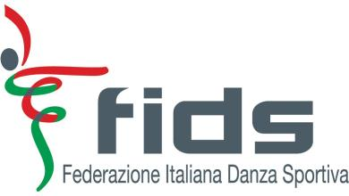 Photo of FIDS Tesseramento online