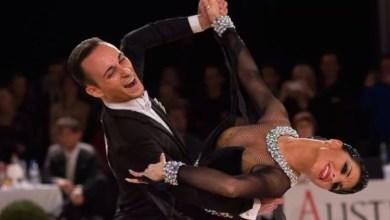 Photo of Danza sportiva nel Caos dopo il DPCM del 13 Ottobre