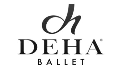 Photo of Deha Ballet 2016
