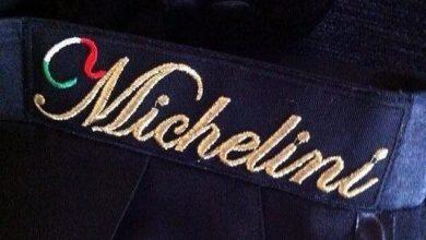 Photo of Alta Moda Michelini
