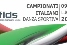 Photo of FIDS Campionati Italiani Assoluti, di Categoria e Classe Master
