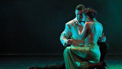 Photo of Festival mondiale del Tango di  Buenos Aires 2017