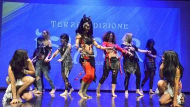 Photo of Le sorprese riservate dalla terza edizione del concorso Ishtar