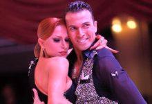 Photo of Ritiro dalle competizioni di Alessandra Tripoli e Luca Urso