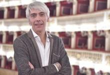 Photo of Stéphane Fournial è il nuovo Direttore della Scuola di Ballo del Teatro di San Carlo