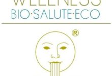 Photo of Il Belly Fitness al Festival del Wellness