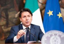 Photo of La BOZZA del nuovo DPCM che tiene lo sport col fiato sospeso