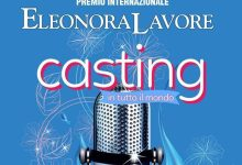 Photo of Casting per la scoperta di nuovi Talenti Premio Eleonora Lavore
