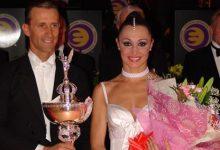 Photo of Blackpool Professionisti Standard 2007: anno eccezionale per gli italiani