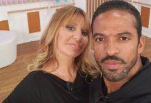 Photo of Ballando con le stelle finale saltata per Maykel Fonts e Alessandra Mussolini