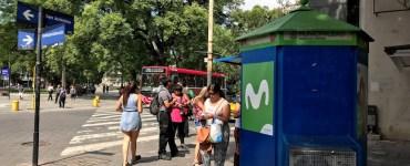 Cómo recargar Red Bus por internet