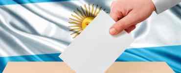 consulta padron electoral argentina
