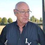 Rudy Verhulst verlaat feestbestuur Molenhoek