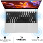 Huawei MateBook_3