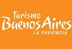 La provincia de Buenos Aires lidera el turismo de eventos en el país