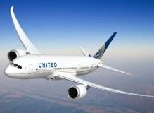 Por el cepo, United Airlines dejará de volar de Buenos Aires a Nueva York