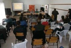 Jornadas de Turismo Accesible en la provincia de Buenos Aires