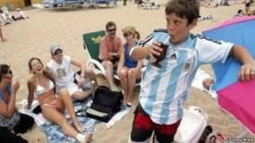 Proponen a turistas argentinos conocer la Cuba profunda