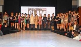 Mañana se realiza en Tigre el Scouting Caras Glam 2013