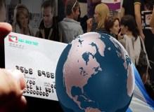 Vacaciones: 5 claves para saber el impacto del 35% en paquetes turísticos y gastos fuera del país